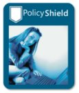 Updated Information Security Policies
